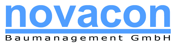 novacon Baumanagement GmbH